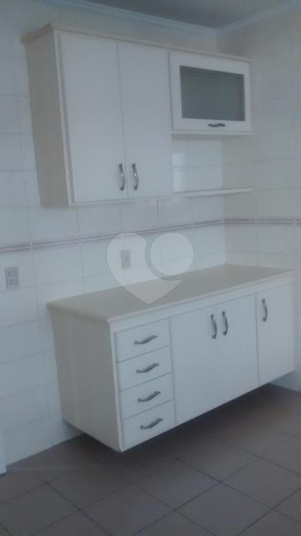 Venda Apartamento Guarulhos Vila Rosália REO270613 56