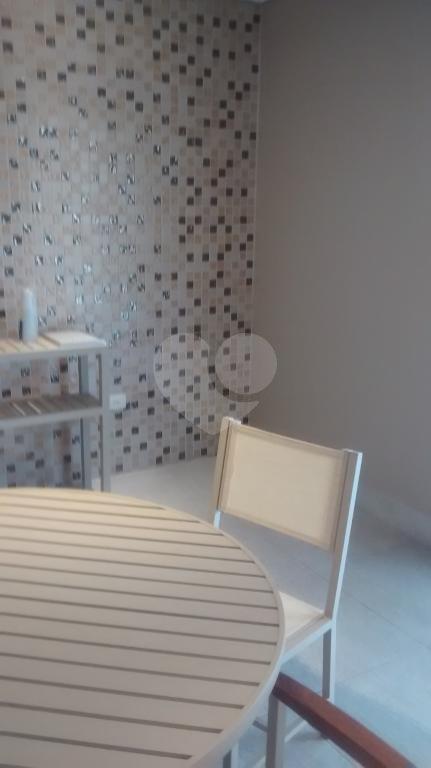 Venda Apartamento Guarulhos Vila Rosália REO270613 126
