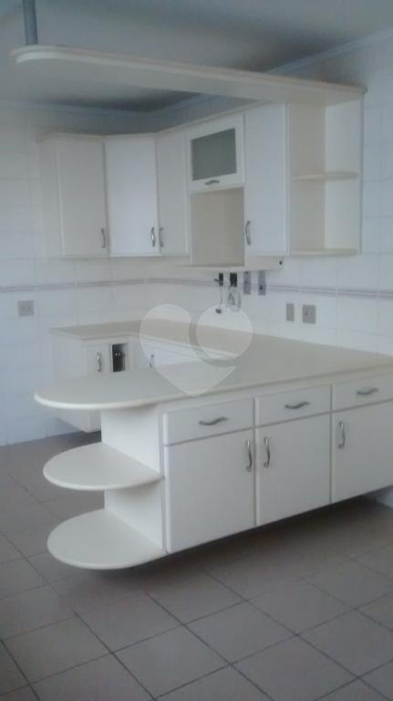 Venda Apartamento Guarulhos Vila Rosália REO270613 57
