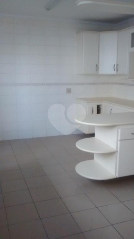 Venda Apartamento Guarulhos Vila Rosália REO270613 58
