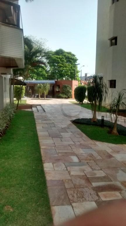 Venda Apartamento Guarulhos Vila Rosália REO270613 151