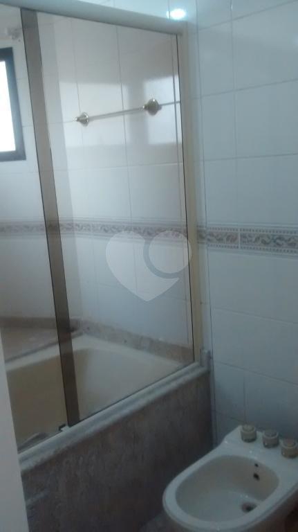 Venda Apartamento Guarulhos Vila Rosália REO270613 15