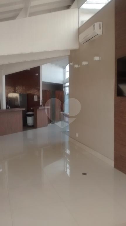 Venda Apartamento Guarulhos Vila Rosália REO270613 140