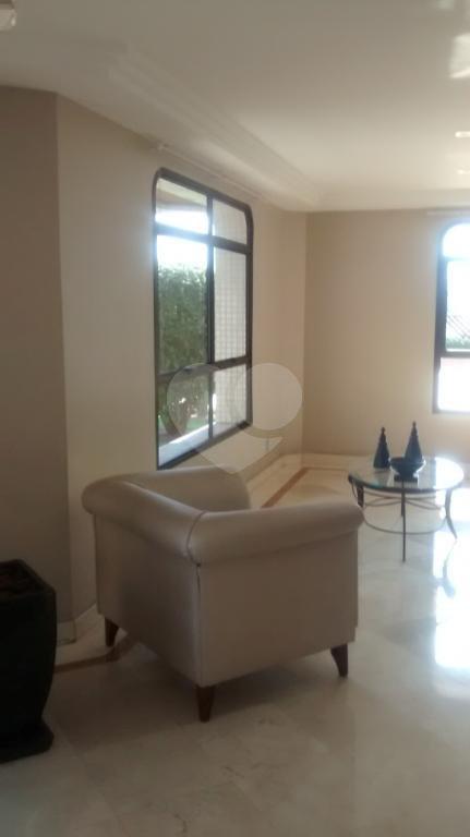 Venda Apartamento Guarulhos Vila Rosália REO270613 75