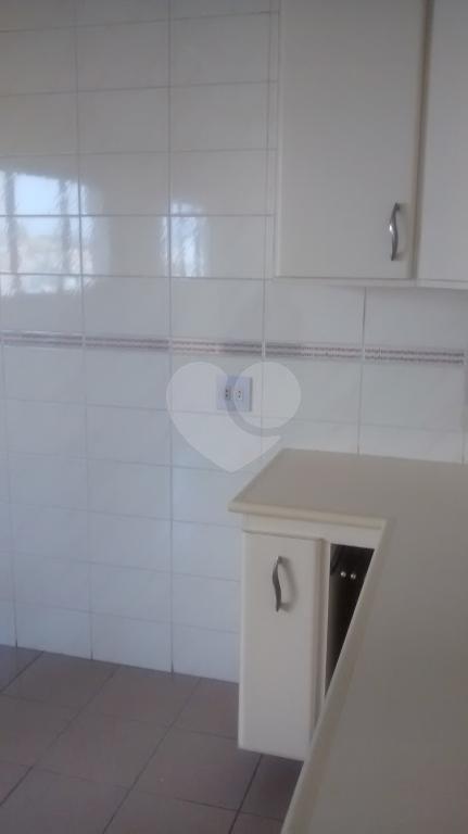 Venda Apartamento Guarulhos Vila Rosália REO270613 76