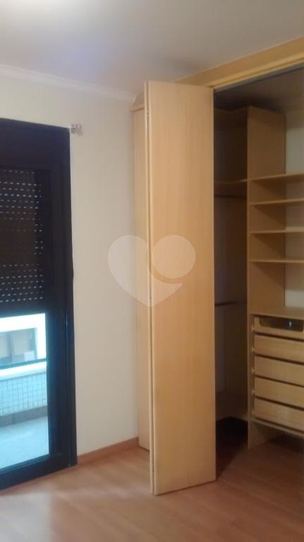 Venda Apartamento Guarulhos Vila Rosália REO270613 33