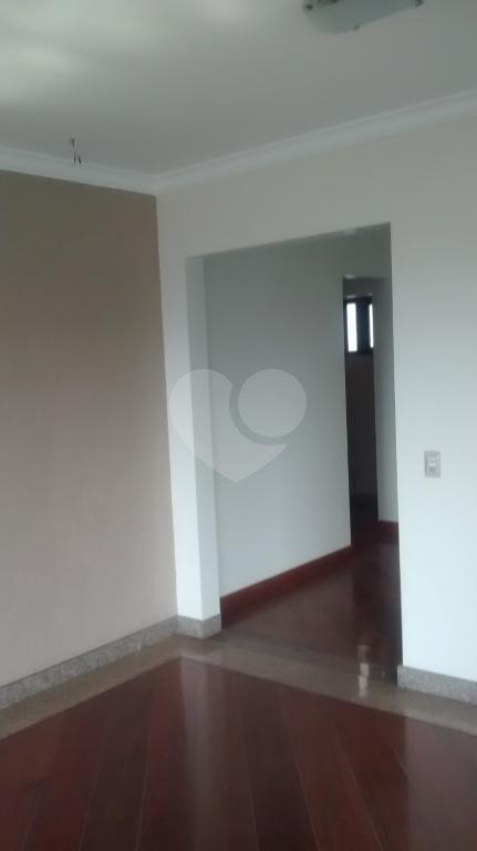 Venda Apartamento Guarulhos Vila Rosália REO270613 32