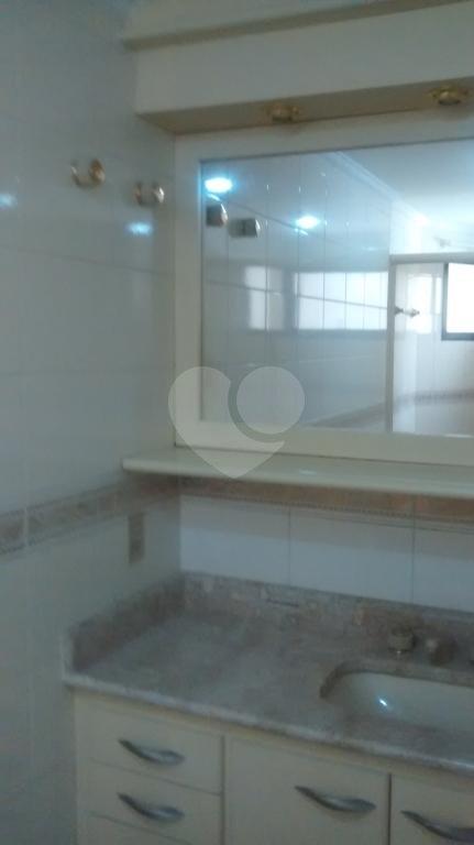 Venda Apartamento Guarulhos Vila Rosália REO270613 16