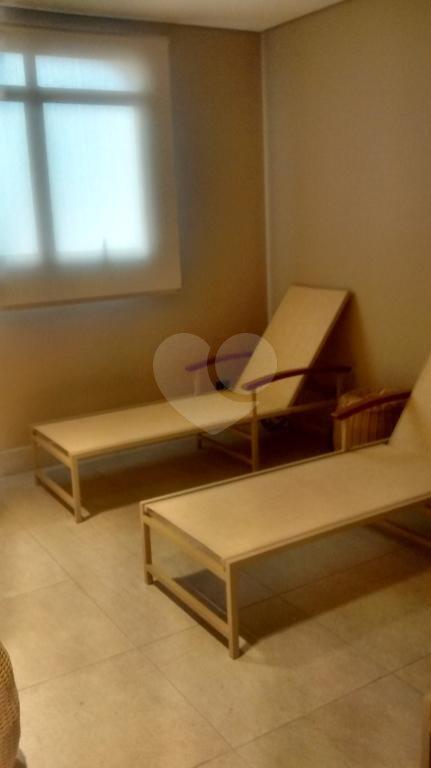Venda Apartamento Guarulhos Vila Rosália REO270613 123
