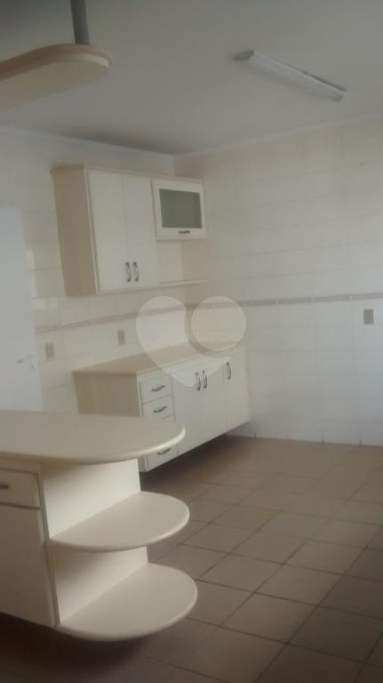 Venda Apartamento Guarulhos Vila Rosália REO270613 53