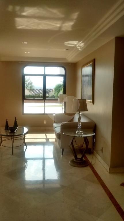 Venda Apartamento Guarulhos Vila Rosália REO270613 73