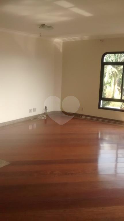 Venda Apartamento Guarulhos Vila Rosália REO270613 28