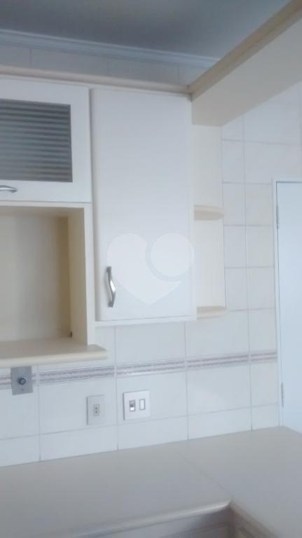 Venda Apartamento Guarulhos Vila Rosália REO270613 71