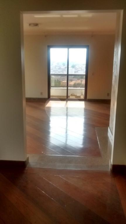 Venda Apartamento Guarulhos Vila Rosália REO270613 49