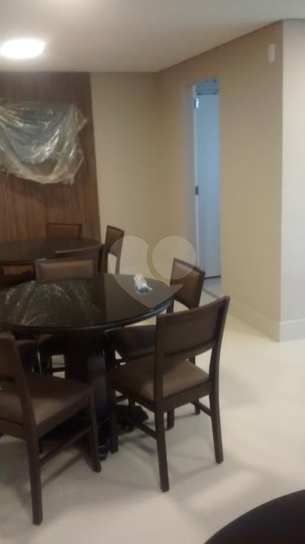 Venda Apartamento Guarulhos Vila Rosália REO270613 154