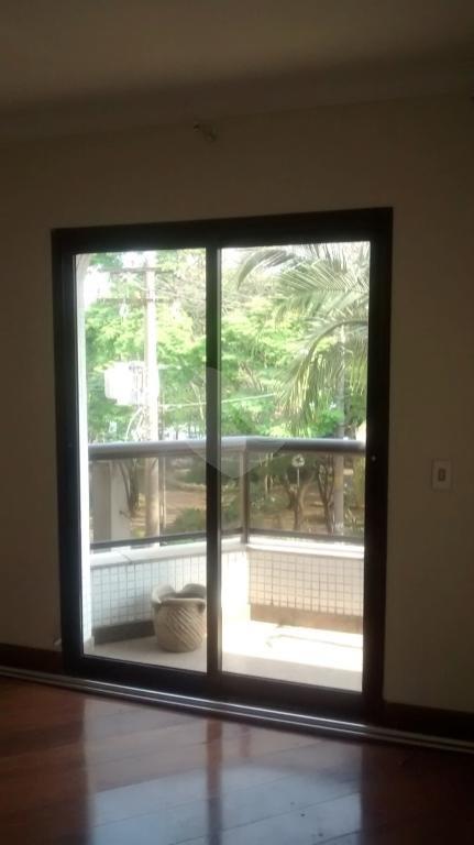 Venda Apartamento Guarulhos Vila Rosália REO270613 45