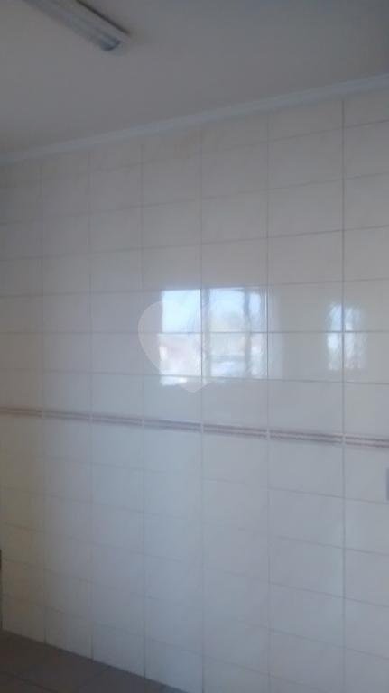 Venda Apartamento Guarulhos Vila Rosália REO270613 77