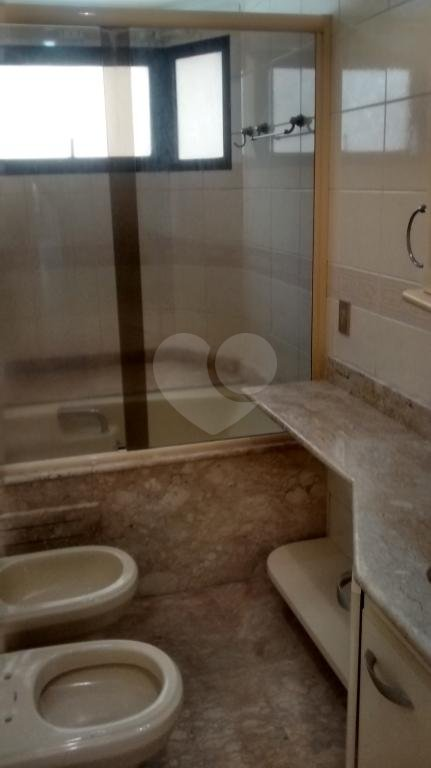 Venda Apartamento Guarulhos Vila Rosália REO270613 10