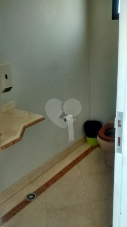 Venda Apartamento Guarulhos Vila Rosália REO270613 129