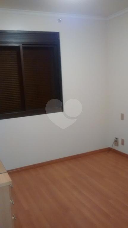Venda Apartamento Guarulhos Vila Rosália REO270613 20
