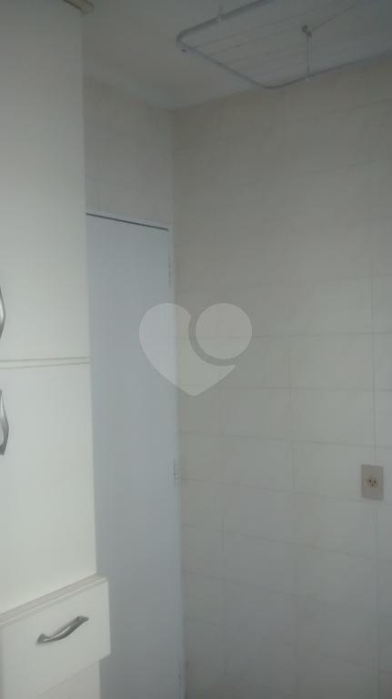 Venda Apartamento Guarulhos Vila Rosália REO270613 66