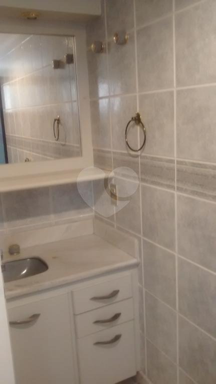 Venda Apartamento Guarulhos Vila Rosália REO270613 25