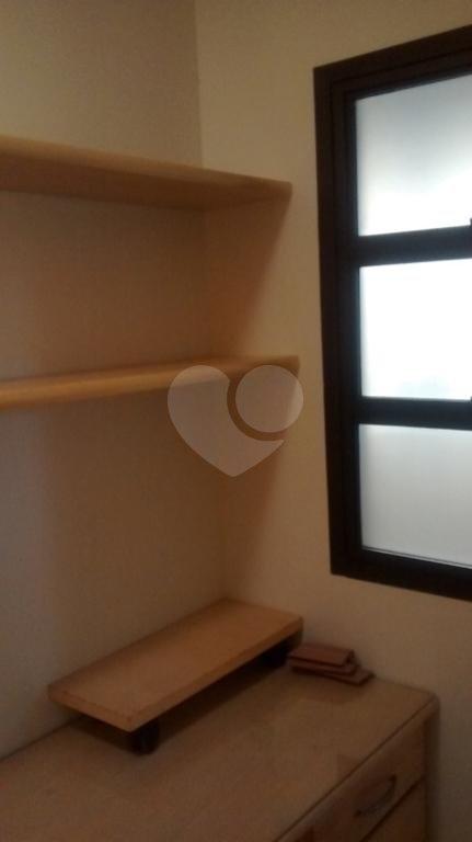 Venda Apartamento Guarulhos Vila Rosália REO270613 63