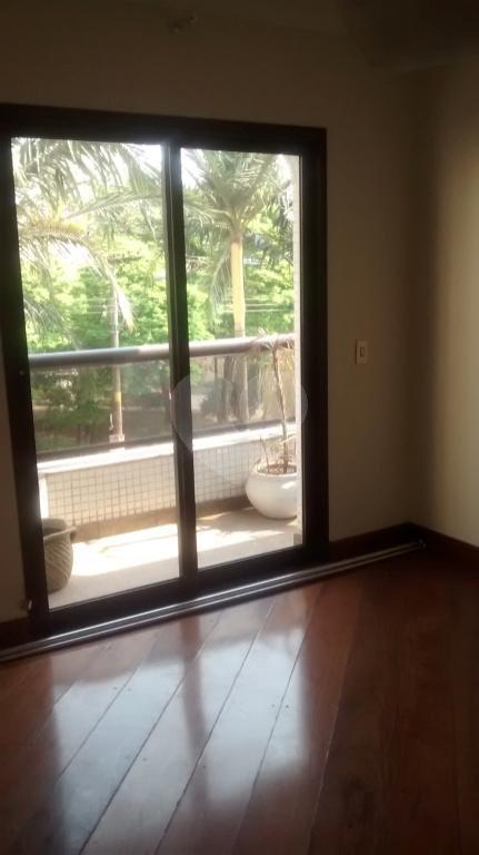 Venda Apartamento Guarulhos Vila Rosália REO270613 48