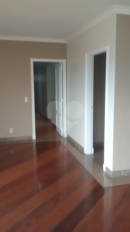 Venda Apartamento Guarulhos Vila Rosália REO270613 42