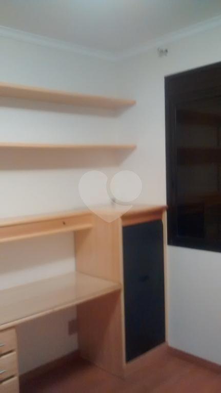 Venda Apartamento Guarulhos Vila Rosália REO270613 21