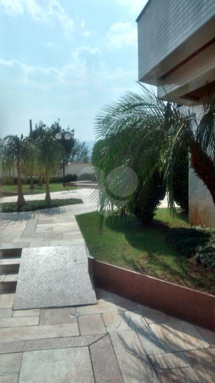 Venda Apartamento Guarulhos Vila Rosália REO270613 81
