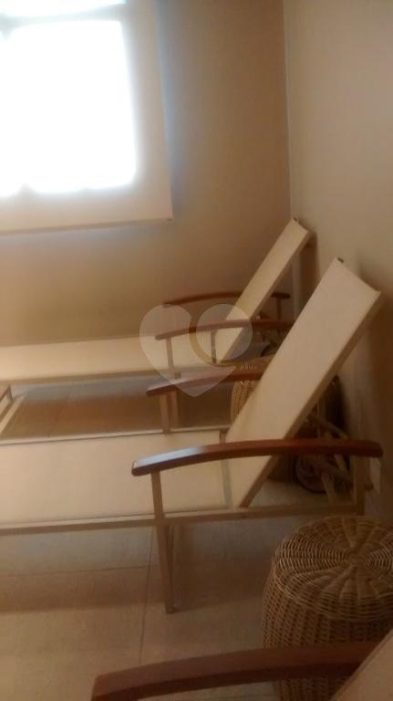 Venda Apartamento Guarulhos Vila Rosália REO270613 122