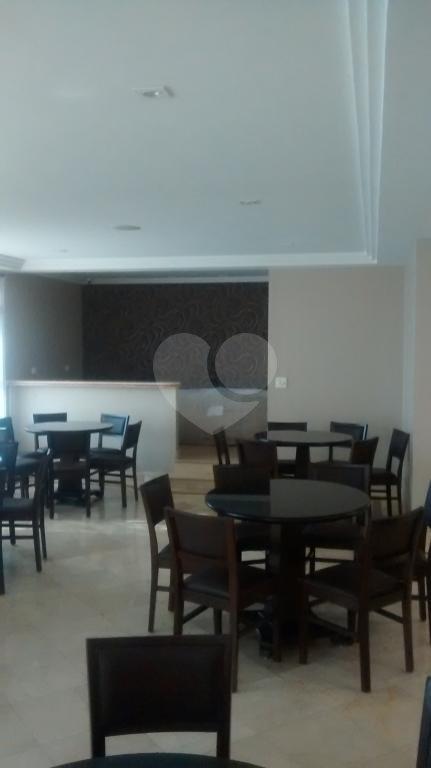 Venda Apartamento Guarulhos Vila Rosália REO270613 102