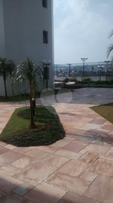 Venda Apartamento Guarulhos Vila Rosália REO270613 110