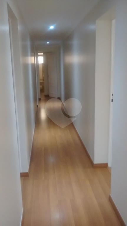 Venda Apartamento Guarulhos Vila Rosália REO270613 26