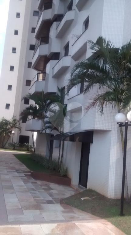 Venda Apartamento Guarulhos Vila Rosália REO270613 1