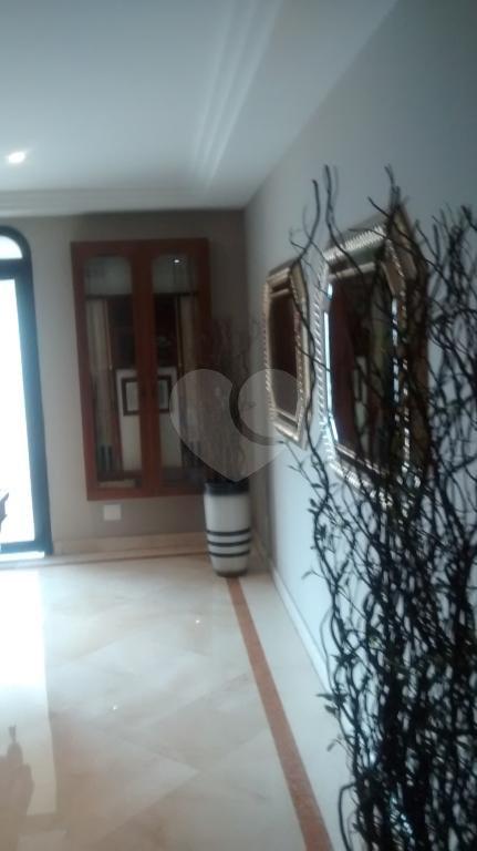 Venda Apartamento Guarulhos Vila Rosália REO270613 91