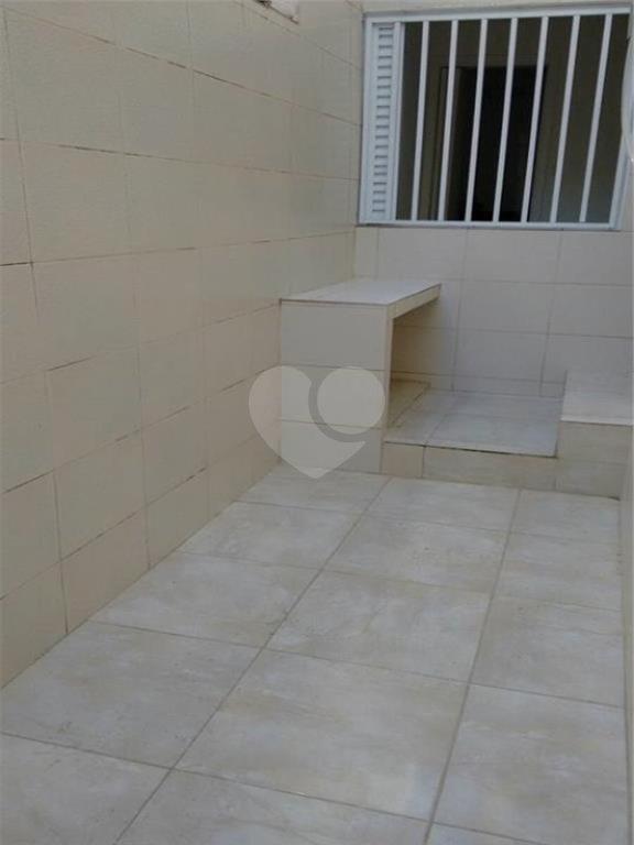 Venda Casa Santos Boqueirão REO270837 19