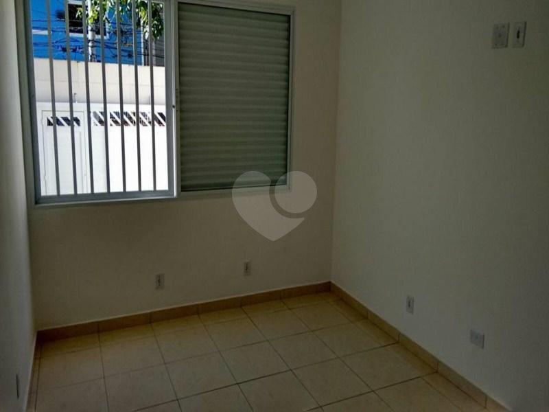 Venda Casa Santos Boqueirão REO270837 3