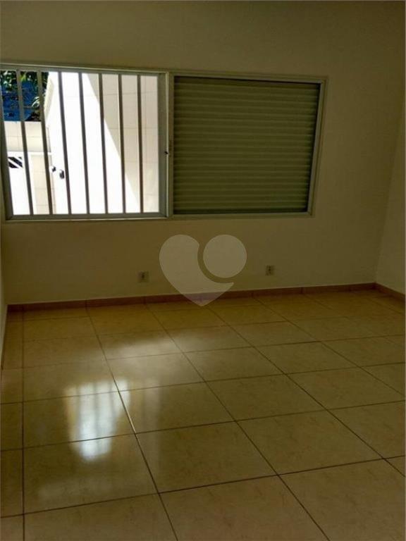 Venda Casa Santos Boqueirão REO270837 31