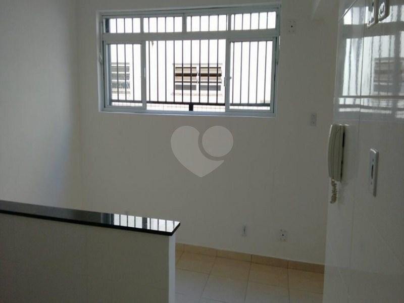 Venda Casa Santos Boqueirão REO270837 34