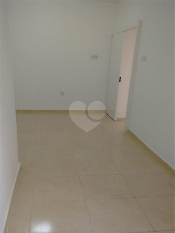 Venda Casa Santos Boqueirão REO270837 39