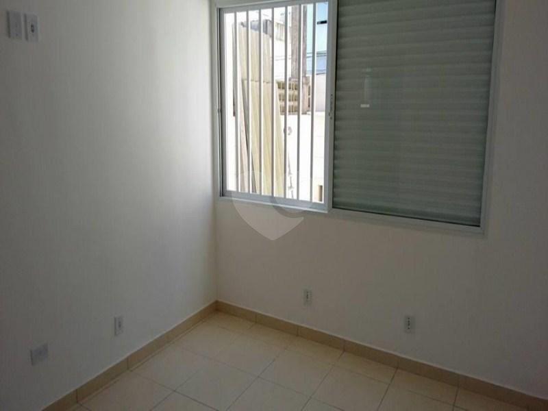 Venda Casa Santos Boqueirão REO270837 5