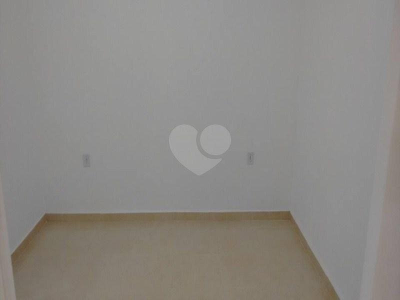 Venda Casa Santos Boqueirão REO270837 6