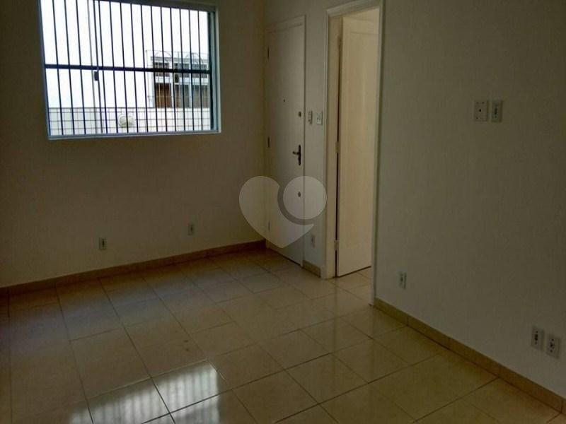 Venda Casa Santos Boqueirão REO270837 15