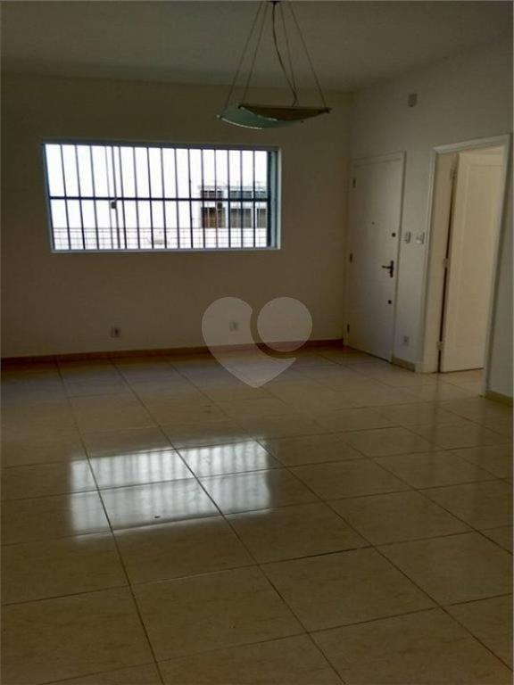 Venda Casa Santos Boqueirão REO270837 1