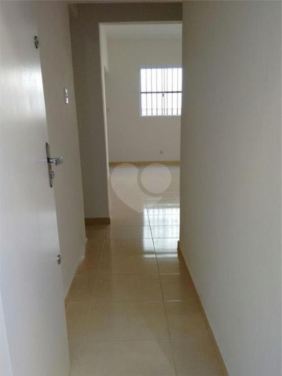 Venda Casa Santos Boqueirão REO270837 14