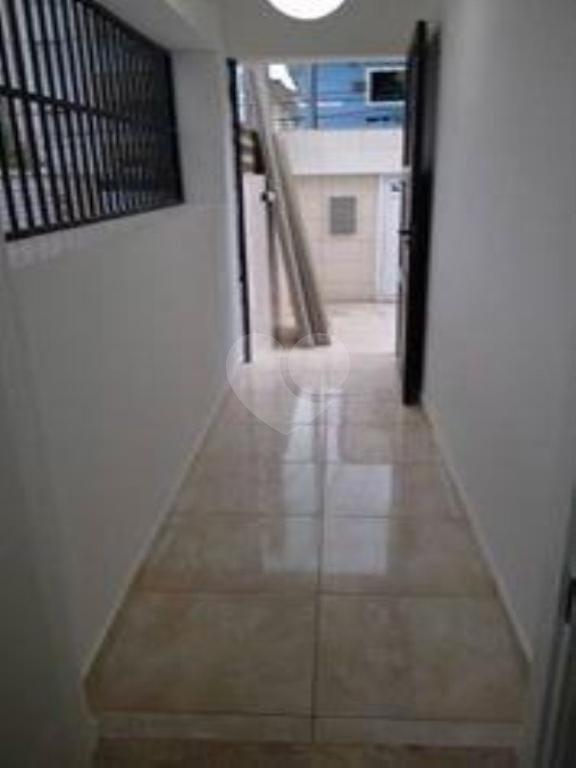 Venda Casa Santos Boqueirão REO270837 32