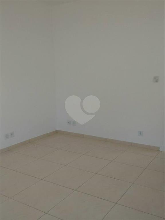 Venda Casa Santos Boqueirão REO270837 43