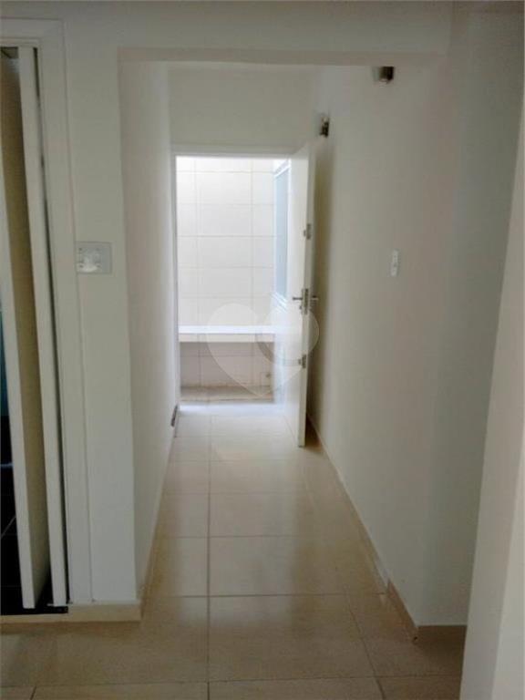 Venda Casa Santos Boqueirão REO270837 18